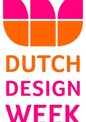 ECAL at the Dutch Design Week and at Grafik 17 3588