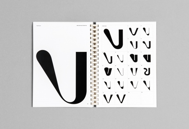 Atlas of Letterforms, workshop with Radim Peško 3994