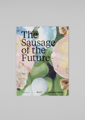 The Sausage of the Future 3607