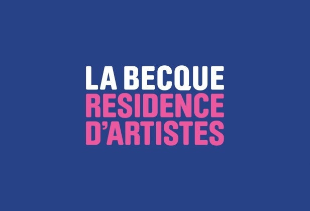 Call for applications - EXECAL Residence at La Becque 2020 3944