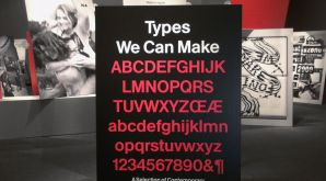 Types We Can Make 1509
