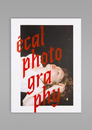 ECAL Photography 2111