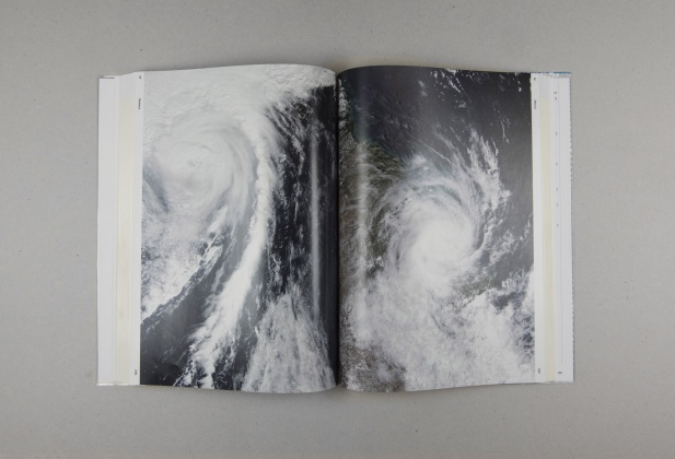 List of tropical cyclones 3190