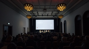 Internationale Kurzfilmtage Winterthur 2019 4327