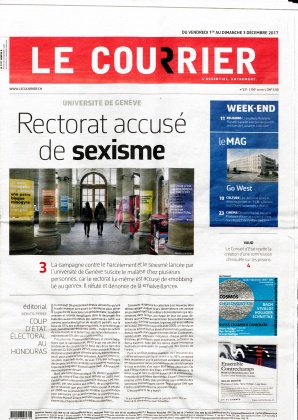 Article sur l'ECAL à Renens 3641