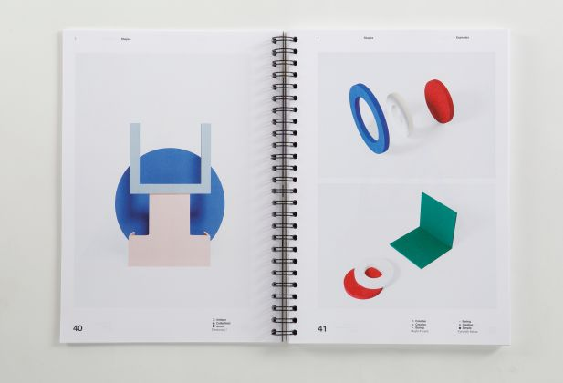 GRAPHIC DESIGN, FaFo, olga prader 3979