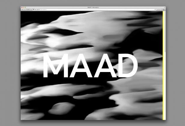 ma-ad.ch master art direction website 7412