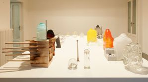 ECAL Milano exhibition 2012 2041
