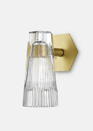 DESIGN PRODUIT, Lights of Harcourt, Baccarat, JinSik Kim Manuel Amaral Netto 4009