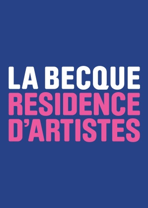 EXECAL Residence at La Becque – Announcement of the laureates  22498