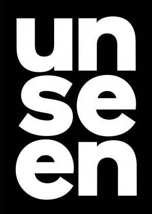 L'ECAL à New Art Book Fair & Unseen Book Market