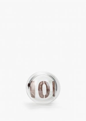 Glass Type by ECAL/Giulio Parini 2021