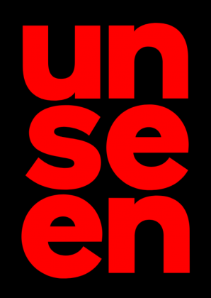 New York Art Book Fair – 20 to 22.09            Unseen Art Book Fair Amsterdam – 20 to 22.09  23919