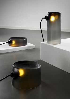 INDUSTRIAL DESIGN, Milan, Julien Renault 1598