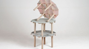 Timber ECAL/Vincent Tarisien 5066