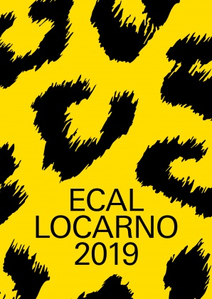 L'ECAL at the Locarno Film Festical 2019 From 7 ti 17 August Locarno 23811