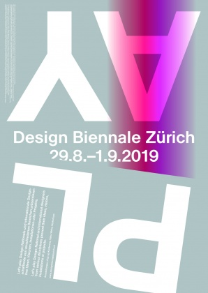 """Ring my Bell"" at Design Biennale Zürich From 29 August to 1st Septembre 2019 23886"