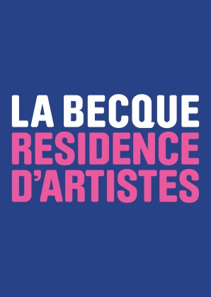 EXECAL Residence at La Becque – Announcement of the laureates  22499