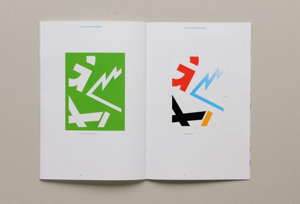 DESIGN GRAPHIQUE, GREEN OIL-X, Mads Freund Brunse 2199
